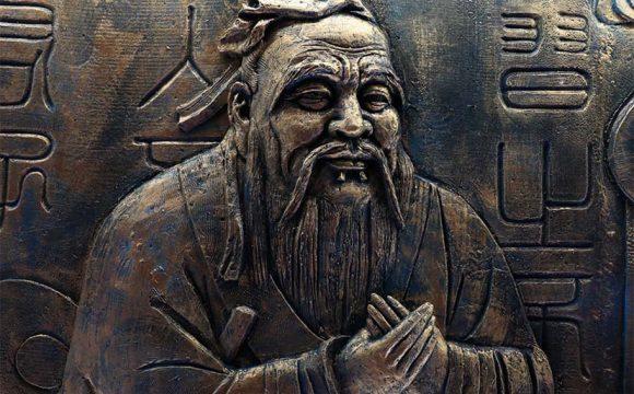 Are Confucius Institutes Good for American Universities?