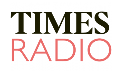 Radio Times interview with Lhadon Tethong